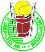 TC Grün-Weiß Aar e.V. Burgschwalbach